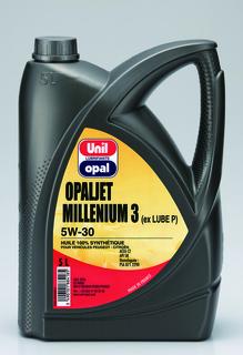 Unil Opal_5L_Bottle_5W-30 millenium 3.jpg
