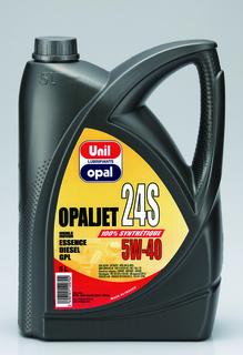 Unil Opal_5L_Bottle_5W-40 24S.jpg
