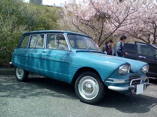 yoshima06.jpg
