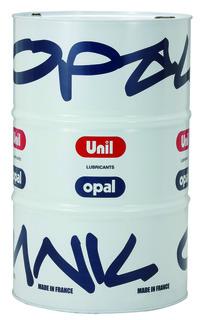 Unil Opal_220L_DRAM.jpg