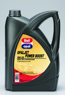Unil Opal_5L_Bottle_5w-20powerboost.jpg