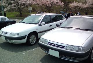 yoshima09.jpg